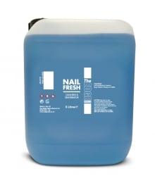 Nail Fresh Dehydrator 5 Litre