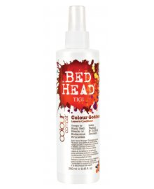 Colour Goddess Colour Combat Leave In 250ml