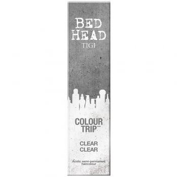 Colourtrip Clear 90ml