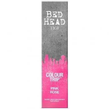 TIGI Bed Head Colourtrip Pink 90ml