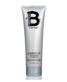 Charge Up Shampoo 250ml