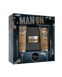 Man On Gift Pack 2017