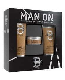 Man On Gift Pack 2018