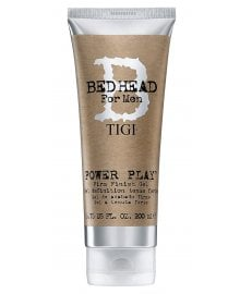 Power Play Firm Finish Gel 200ml