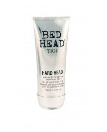 Hard Head Mohawk Gel 100ml
