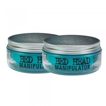 TIGI Bed Head Manipulator 57g Duo