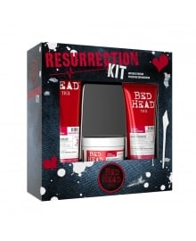 Resurrection Kit Gift Pack 2017