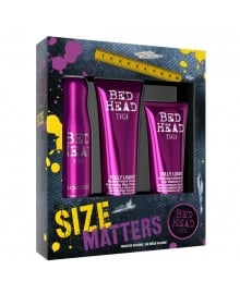 Size Matters Gift Pack 2017