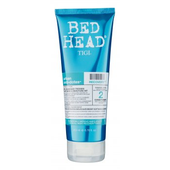 TIGI Bed Head Urban Anti+Dotes Recovery Conditioner 2 Litre