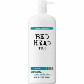 TIGI Bed Head Urban Anti+Dotes Recovery Shampoo 1.5 Litre