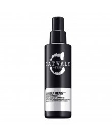 Camera Ready Shine Spray 240ml