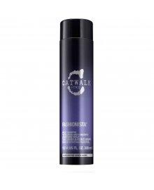 Fashionista Violet Shampoo 300ml