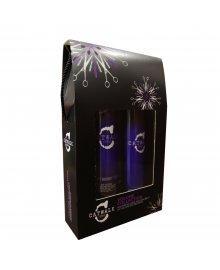 Volume Collection Gift Set