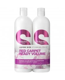 Stunning Volume Tween 2 x 750ml
