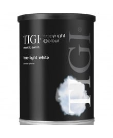 True Light White 500g