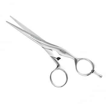 Tondeo Victory Offset 5.5 inch Scissors