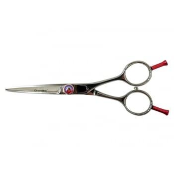 TRI Samurai Pearl Scissors 5.5 inch