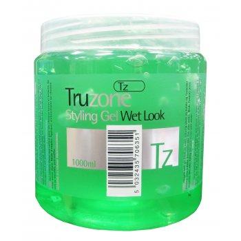 Truzone Wet Look Gel 1000ml
