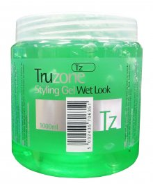 Wet Look Gel 250ml