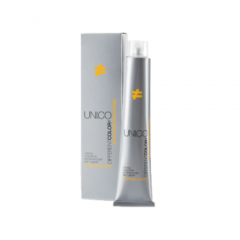 Unico DifferentColor Superblond 10.1 Ash Very Light Blond 100ml