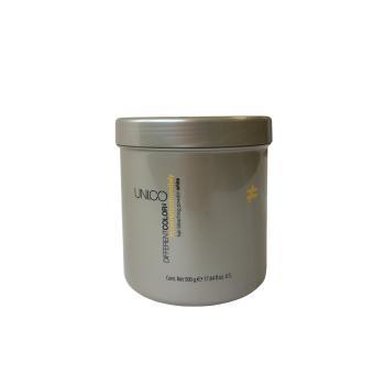 Unico Powder Bleach White 500g