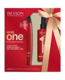 Original Shampoo and Treatment Gift Pack