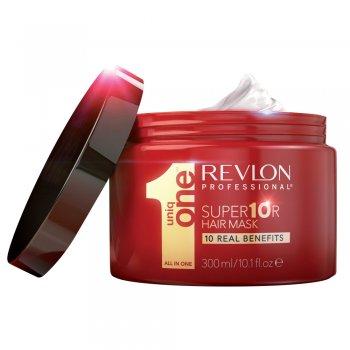 Uniq One SUPER10R Superior Hair Mask 300ml