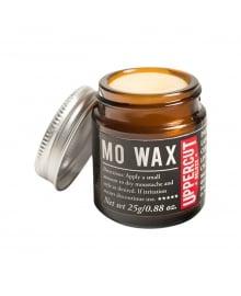Mo Wax 25g