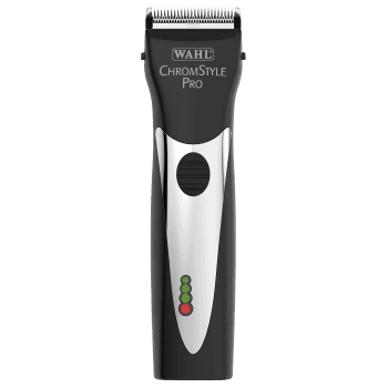 Wahl Academy ChromStyle Pro Clipper