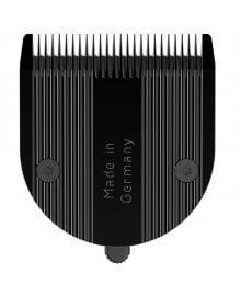 Carbon Coated Diamond Blade