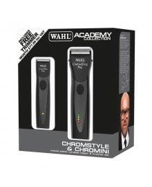 ChromStyle & ChroMini Limited Edition Kit