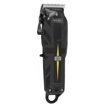 Wahl Cordless Super Taper Clipper Limited Edition