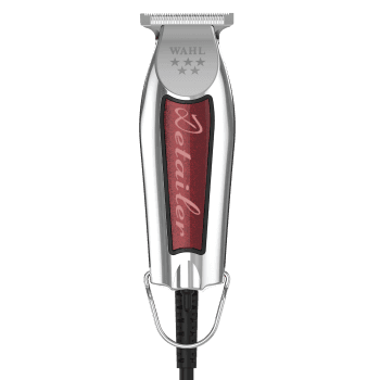 Wahl Detailer Wide T-Blade Trimmer
