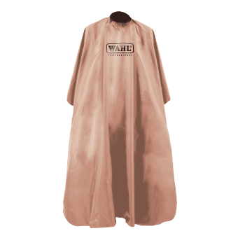 Wahl Professional Rose Gold Cape