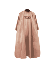 Professional Rose Gold Cape