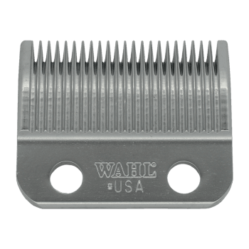 Wahl Standard 2-Hole Taper Blade