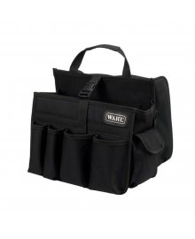 Tool Carry Bag Black