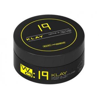 WA:19 Klay