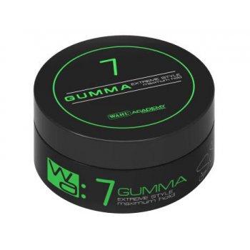 Wahl WA:7 Gumma