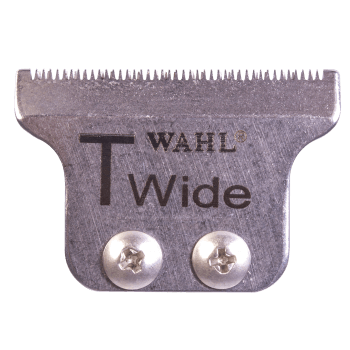 Wahl Wide Blade Detailer Blade