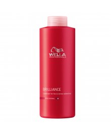Brilliance Conditioner for Fine Hair 1 Litre