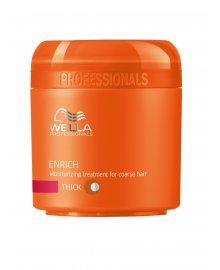Enrich Mask for Coarse Hair 150ml
