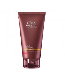 Color Recharge Warm Red Conditioner 200ml