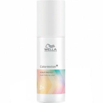 Wella Colour Motion Scalp Protect 150ml
