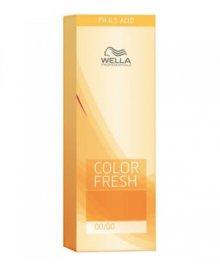 Colourfresh 6/34