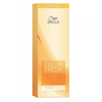 Wella Colourfresh 7/44