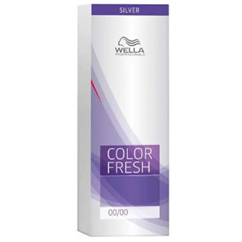Wella Colourfresh 8/81