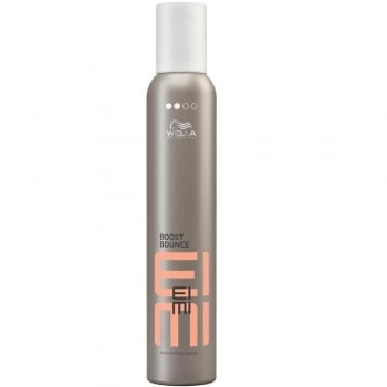 Wella EIMI Boost Bounce Mousse 300ml