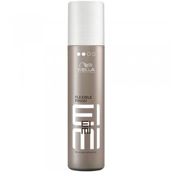 Wella EIMI Flexible Finish Non-Aerosol Crafting Spray 250ml