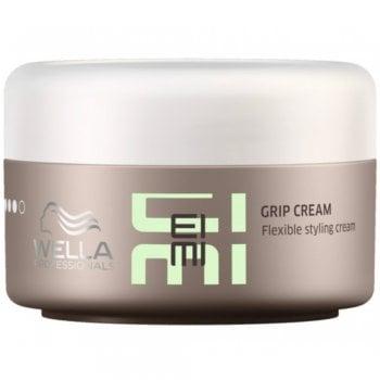 Wella EIMI Grip Cream Flexible Styling 75ml